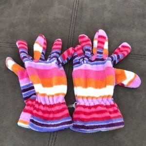 Old Navy Kids Gloves